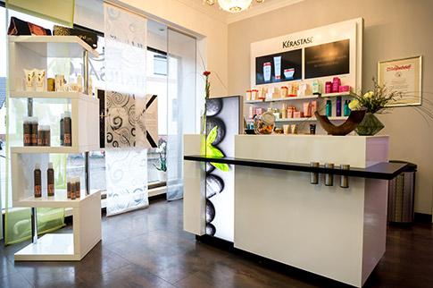 Hairsalon-pro Gbr Salon