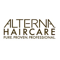 Alterna Men