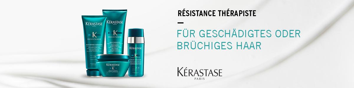 Resistance Therapiste