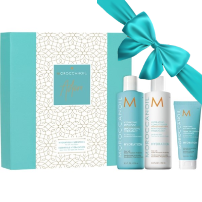 Moroccanoil Angebote