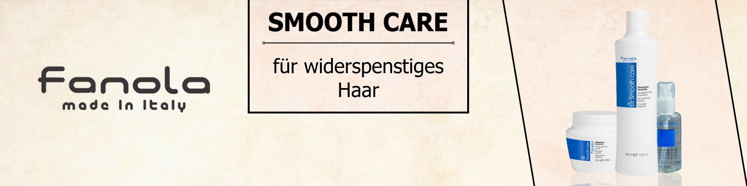 Smooth Care