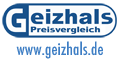 Geizhals Partner